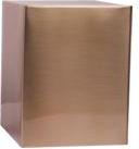 urn-bronze