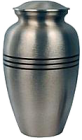 urn-striped-pewter