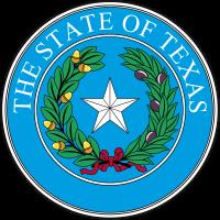 seal_texas